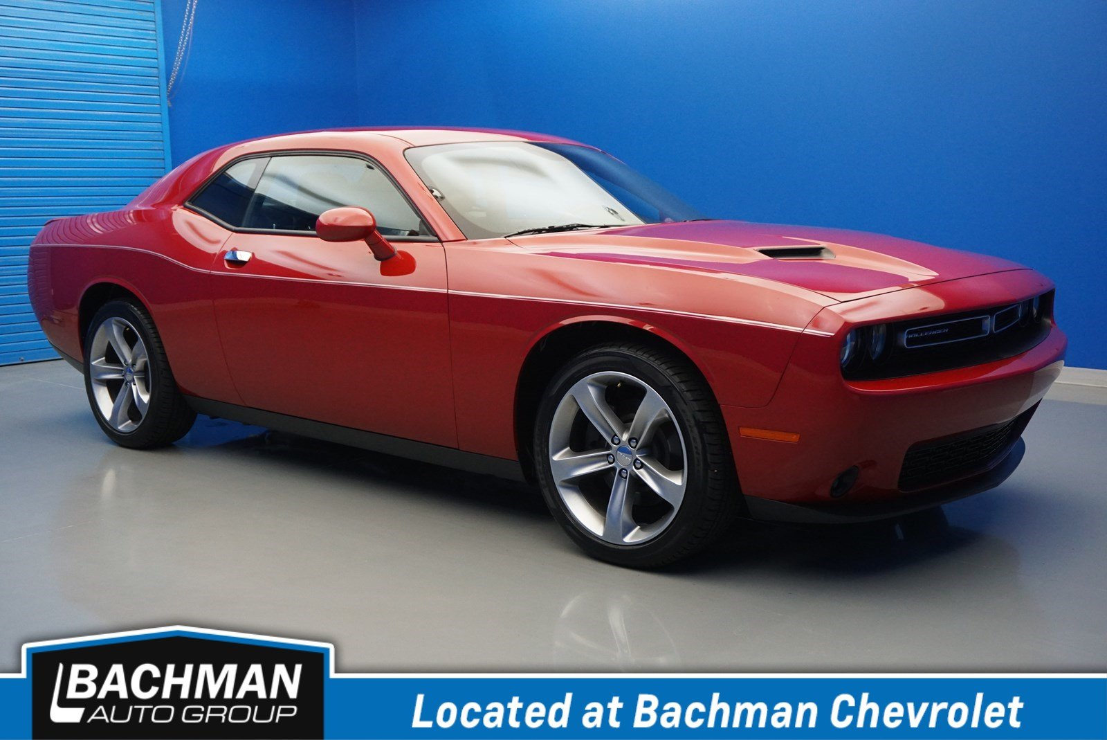 in scat pre pack rt used owned t louisville challenger dodge rwd r inventory coupe